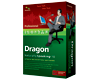 ScanSoft Dragon NaturallySpeaking v10 Voice Recognition Software - Click for more details...